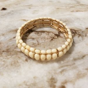 Banana Republic fashion bracelet